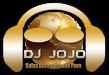DJ JOJO LOS ANGELES